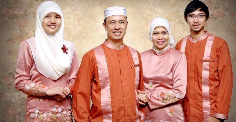 Mengenal Lebih Dekat Siti Ma'ani Nina, Karo Umum Setda Pemprov Banten