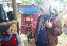 Kadis DP3AKKB Banten Imbau Suami ikut KB